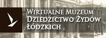 Żydzi w Łodzi